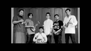 Kumpulan lagu sunda Rock Jepang - jaFUNisun (mp3)