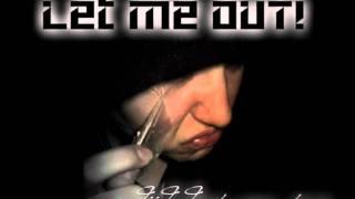 LiiL Leah - Liricki Ekskalibur (prod. tunnA Beatz)