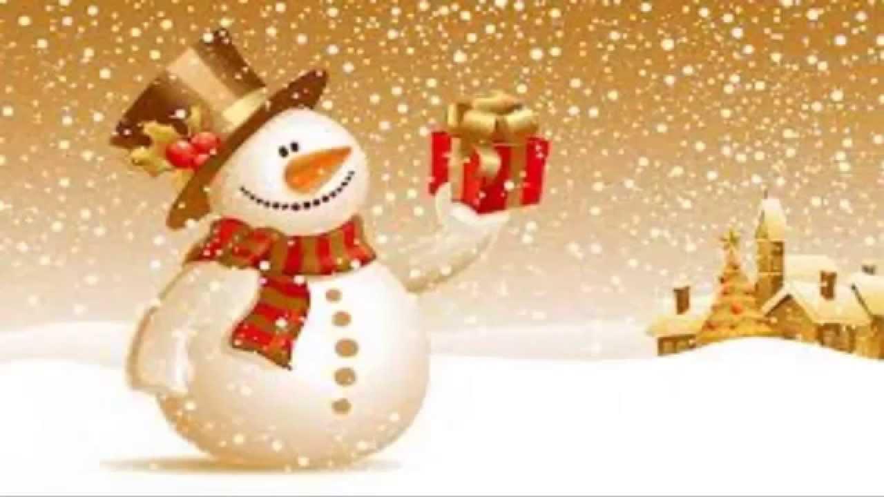 Postales navide as las mejores postales de navidad para - Las mejores felicitaciones navidenas ...