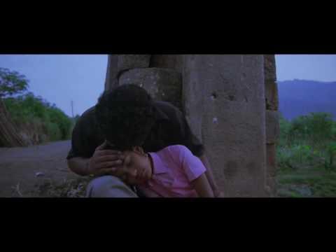 Anantha yalai songs