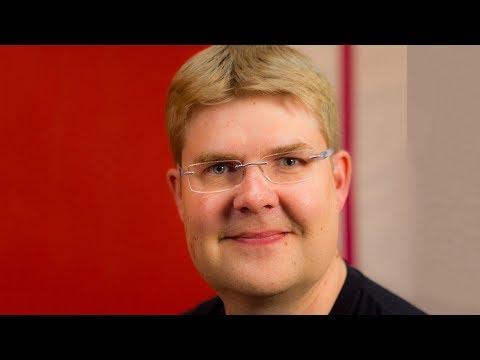 Interview: Jolla (Sailfish OS) CEO Sami Pienimäki
