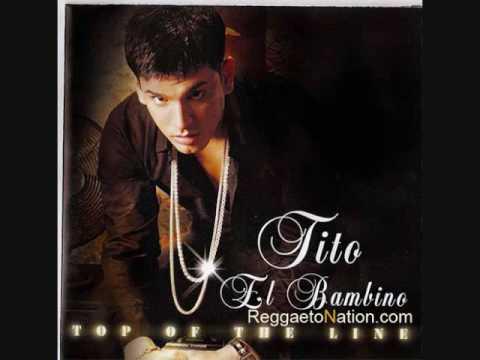 Lyrics el amor de tito el bambino songs about el amor de ...