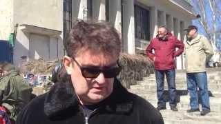 видео Строящиеся бизнес-центры Ростова-на-Дону