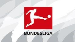 Bundesliga Tipp 32.Spieltag