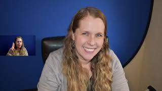 Teacher Feature: Kayla Meese