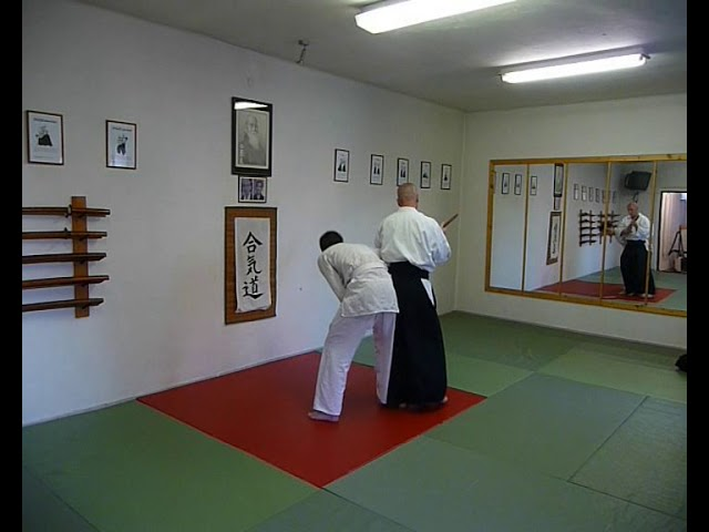 Tréning   jún 2012 13