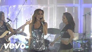 Repeat youtube video Fey - La Noche Se Mueve