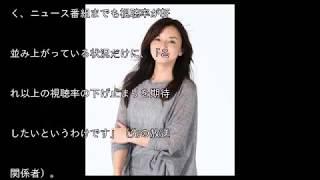 俳優、木村拓哉(45)主演のテレビ朝日系「BG 身辺警護人」で22日...