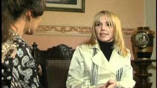 Huge Video-Medley + interview ~ 'Rebeca Martinez' de Cuba (by: Ruisennor3)
