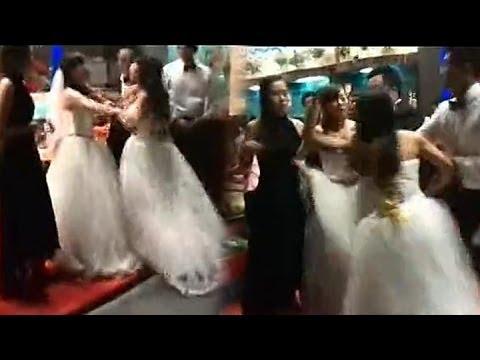 Ano ang dapat kainin ng mga bata tuwing tag-ulan from YouTube · Duration:  4 minutes 48 seconds