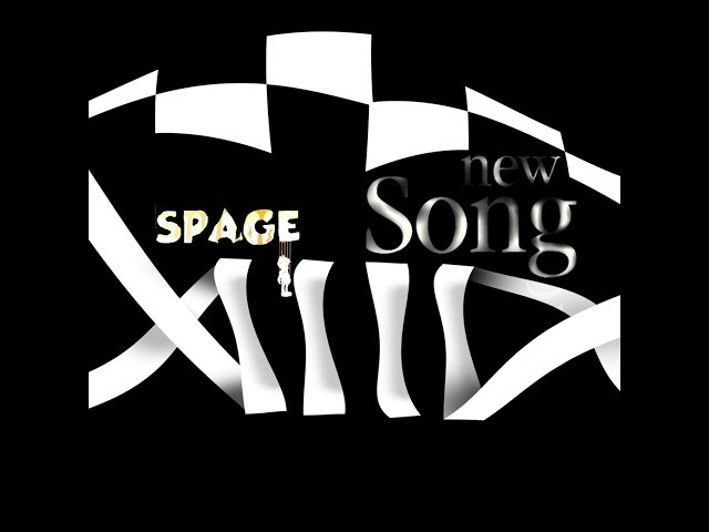 Spage - new Song