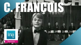 Watch Claude Francois Menteur Ou Cruel video