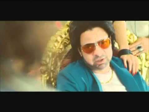 ana badi3 ya wadi3 film