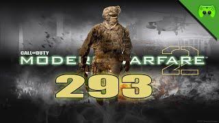 MODERN WARFARE 2 # 293 - Der Falsche nimmt auf «»  Let