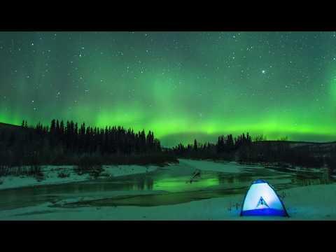 Aurora Borealis Season | Explore Fairbanks, Alaska