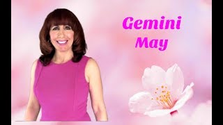 Gemini May Astrology Distance Brings You CLOSER TOGETHER