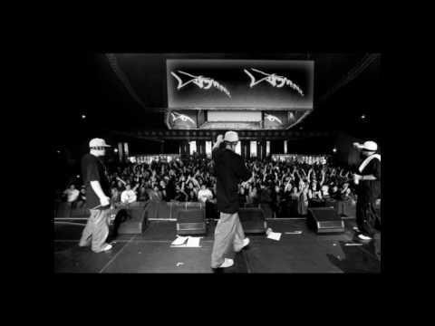 Moz Ansa - es kennts geh ( niedaschlog Promo )
