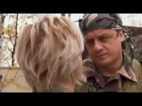 Про спецназ. фильм Спецназ. Русские фильмы боевики - Видео онлайн