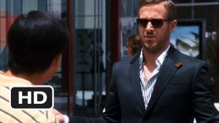 crazy stupid love 9 movie clip a lesson in footwear 2011 hd