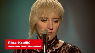 Repeat youtube video Nina Kraljić: