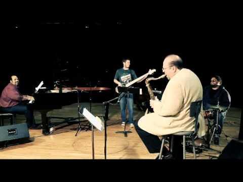 Ed Calle plays Jody Jazz Dv Tenor Mouthpiece Clip 2