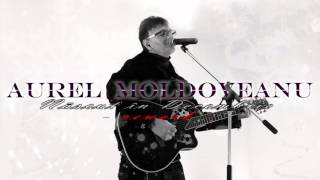 Aurel Moldoveanu - Nascut in Decembrie Rework