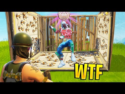 FUNNIEST BOOGIE BOMB WINS | Fortnite Best Stream Moments #28 (Battle Royale)