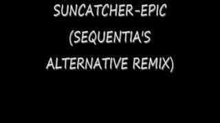 SUNCATCHER-EPIC (SEQUENTIA