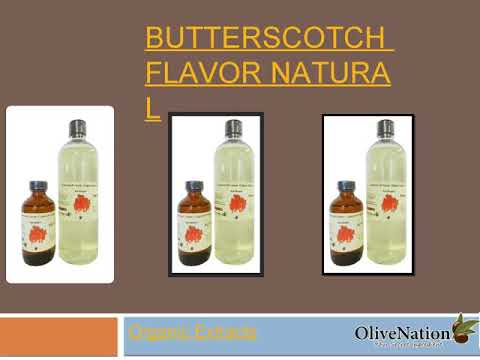 Buy Online Organic Extracts in USA