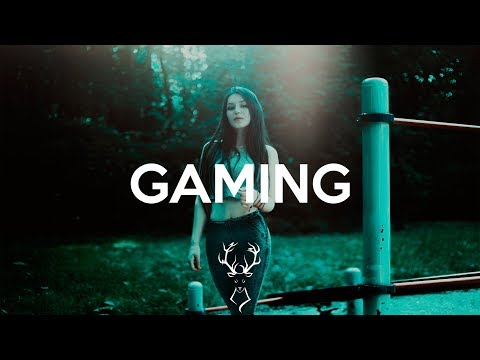 BEST MUSIC MIX 2018 | ♫ Gaming Music ♫ | Dubstep, EDM, Trap, Electronic | #11