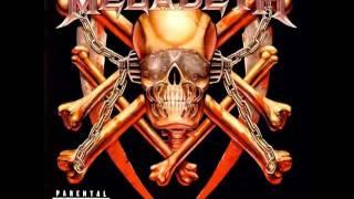 These Boots [Sin Censura] - Megadeth [TRADUCIDA]