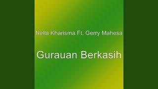 Download Lagu Gurauan Berkasih mp3