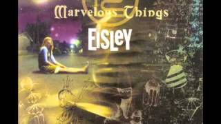 Watch Eisley Sea King video