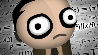 MY BRAIN HURTS - Human Resource Machine #2