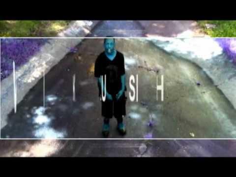 Трек (Жека)Кто ТАМ- - Такая жизнь (Grob prod.) - Promo Bass Boost в mp3 256kbps