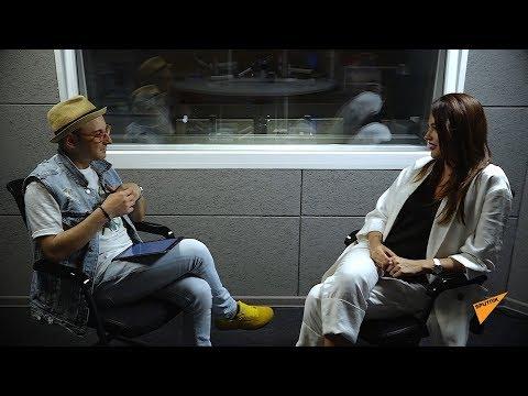 «ԲառCode Արսեն Հայթյանի հետ» - Լուսինե Թովմասյան / Lusine Tovmasyan