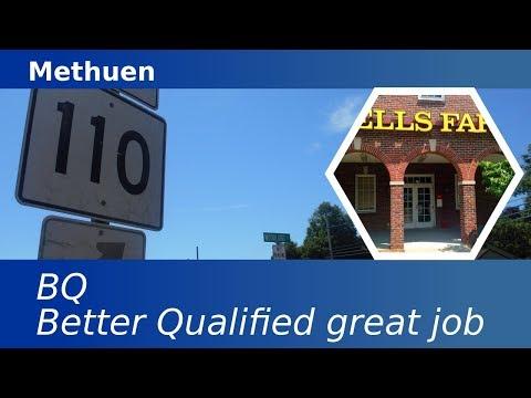 Low Credit Repair/Consumer Debt/BQ Experts/How to find/Methuen Massachusetts