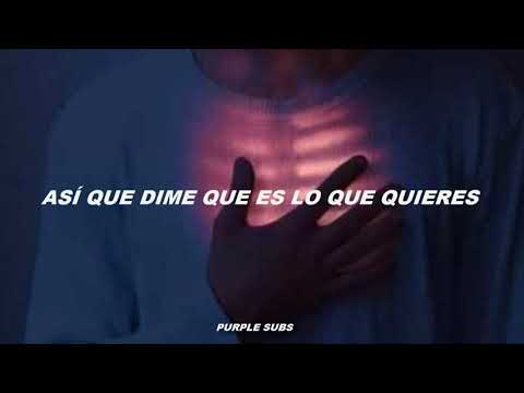 Shawn Mendes- No Promise  Traducida Español