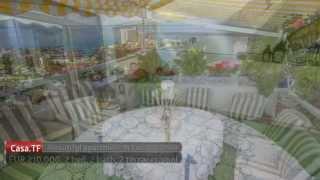 Апартаменты в Лос Гигантес, Тенерифе. Продажа.(Подробная информация на нашем сайте: http://CasaTf.com/ru/id20., 2014-07-07T14:47:15.000Z)