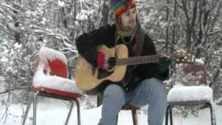 Cold in Crookston.avi