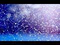 Плачет небо снегом Эдуард Хуснутдинов Отличная песня mp3