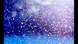 Плачет небо снегом!!!Эдуард Хуснутдинов!!! Отличная песня!!!