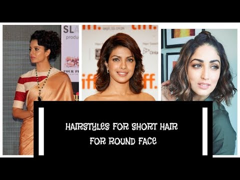 short-hairstyles-for-round-chubby-faces/hairstyles-for-short-hair-for-round-face