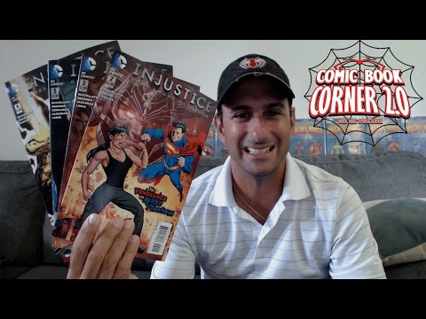 comic-book-haul-week-177:-injustice!!