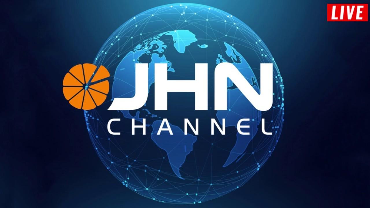 Resultado de imagem para JHN COM JOICE