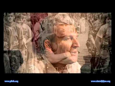 Istina o Buzimskim Vitezovima (dok film) - Produkcija OKC Atis / Exit Media