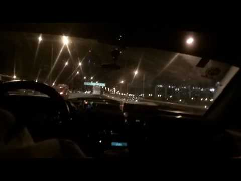 Joyride Video #11 - Macapagal Blvd. / NAIAEx / Skyway / SLEX / San Pedro