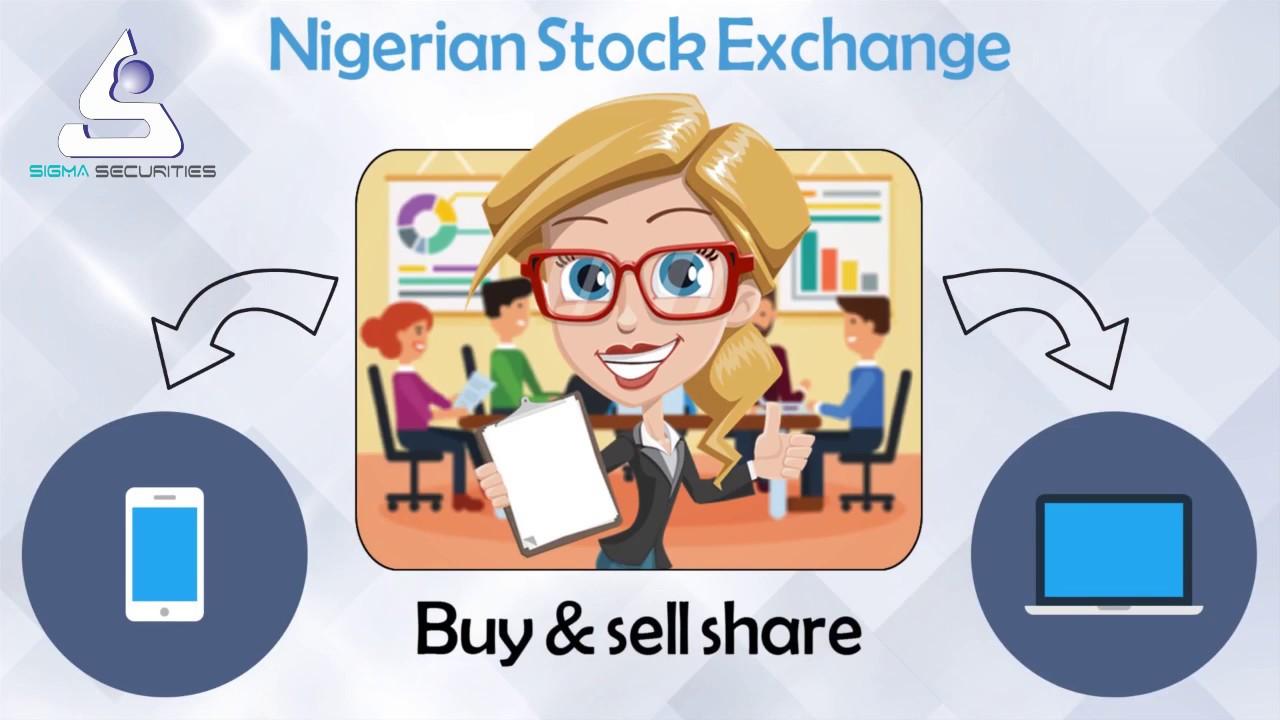 Cboe stock options settlement