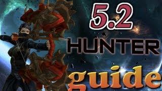 90 bm hunter guide 1080p rotation general pvp tips world of warcraft battlemasterpvp