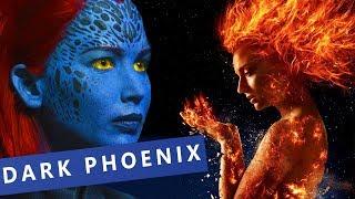 Dark Phoenix - Der Film: Alles, was ihr zum neuen X-Men-Film wissen müsst